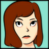 loxymoxy's avatar