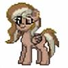 LoxySkyes's avatar