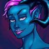 Loy-Ashivara's avatar