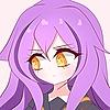 Loyal-Pianist's avatar