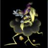 loyalartist's avatar