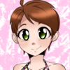LoyalBandit1013's avatar