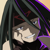 Loyaldis's avatar
