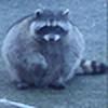 loyaler's avatar