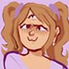 LoyalJellyfish's avatar