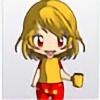 LoyalKnight4's avatar