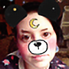 LoyalLuvr24's avatar