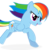 LoyalRainbowDash7's avatar