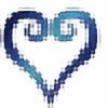LoyaltyA's avatar
