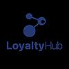 loyaltyhub's avatar