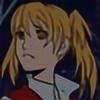 LoyalUnicorn's avatar