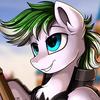LoyalWing's avatar