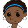 Loyalwings's avatar