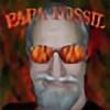 Loydster's avatar