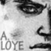 Loye's avatar