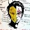 Loyken's avatar