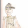 Loymebwildman's avatar