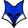 Loyoguy's avatar