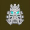 LoysNuva's avatar