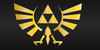 LoZ-Lovers's avatar