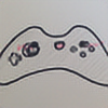 LoZ-nerd's avatar