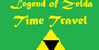 LoZ-Time-Travel's avatar