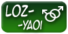 LOZ-Yaoi