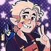 loz4life39's avatar