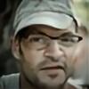 Lozano30's avatar