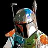 lozanobit's avatar
