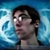 LozanoJack's avatar