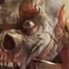 LozanoX's avatar