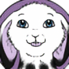 Lozbunneh's avatar