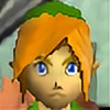 LozChroniclesofLink's avatar
