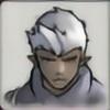 LoZCollector's avatar