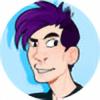 Lozey's avatar