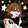 lozfan15's avatar