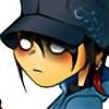 lozhka's avatar