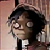 Lozik-Ai's avatar