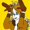 Lozimbob's avatar