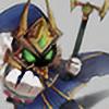 Lozioe's avatar