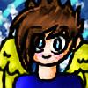 lozix's avatar