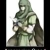 lozlove14's avatar