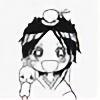LoZLover88's avatar