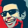Lozlozl's avatar