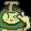 Lozonly's avatar