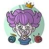 LoZorro's avatar