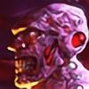 LoZovoy's avatar