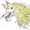 lozowire's avatar
