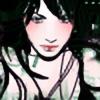 lozrad's avatar